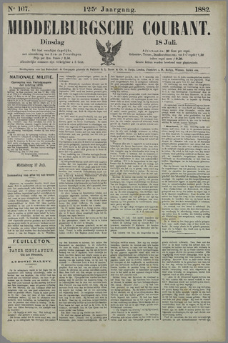 Middelburgsche Courant 1882-07-18