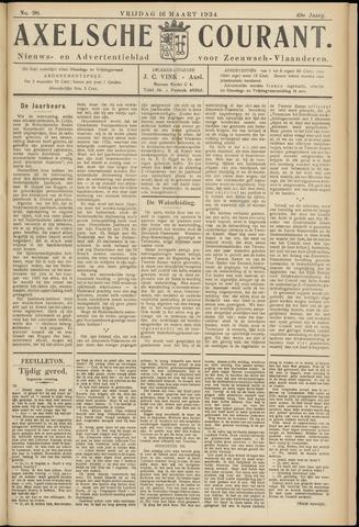 Axelsche Courant 1934-03-16