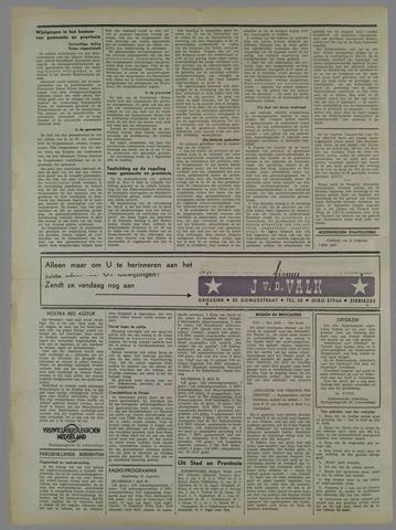 Zierikzeesche Nieuwsbode 1941-08-14