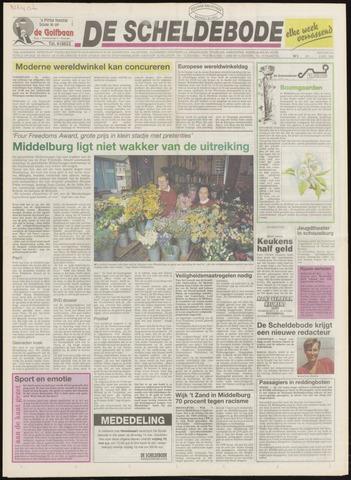 Scheldebode 1996-05-02