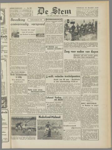 de Stem 1947-03-28