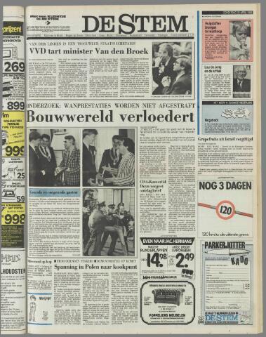 de Stem 1988-04-28