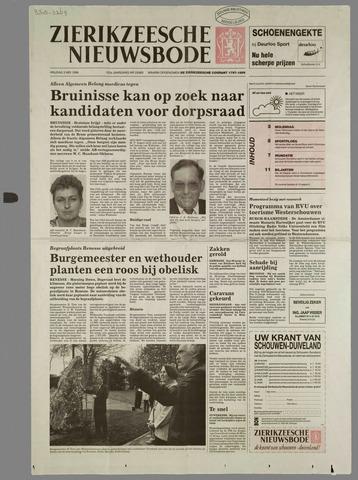 Zierikzeesche Nieuwsbode 1996-05-03