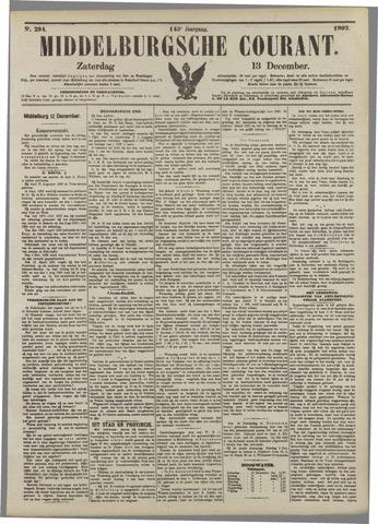 Middelburgsche Courant 1902-12-13