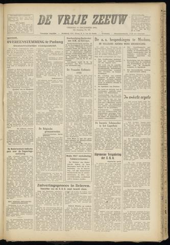 de Vrije Zeeuw 1946-12-13