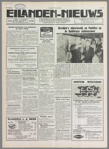 Eilanden-nieuws. Christelijk streekblad op gereformeerde grondslag 1978-09-12