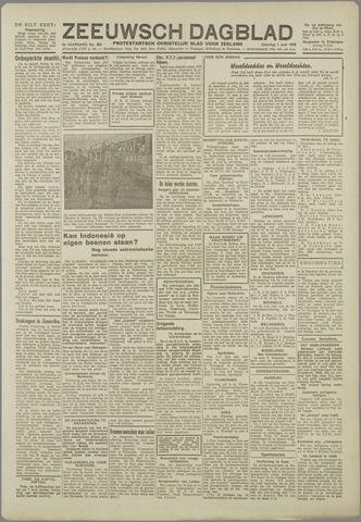 Zeeuwsch Dagblad 1946-06-01