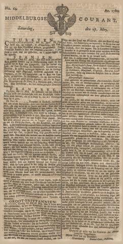Middelburgsche Courant 1780-05-27