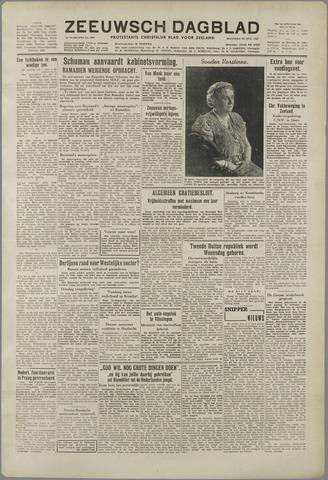 Zeeuwsch Dagblad 1948-08-30