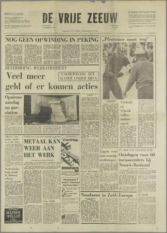 de Vrije Zeeuw 1972-02-21