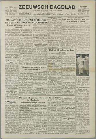 Zeeuwsch Dagblad 1951-04-13