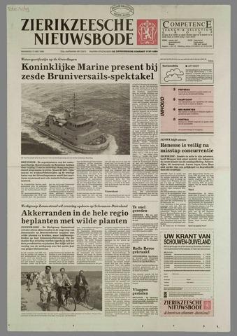 Zierikzeesche Nieuwsbode 1996-05-13