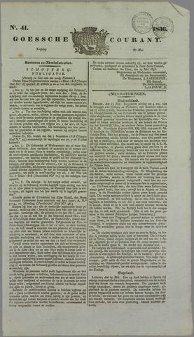 Goessche Courant 1836-05-20