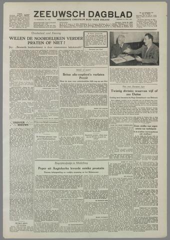 Zeeuwsch Dagblad 1951-08-24