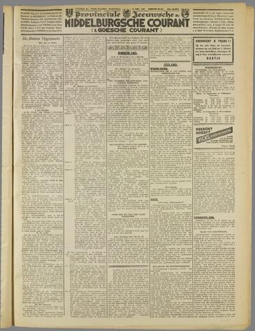 Middelburgsche Courant 1938-12-28