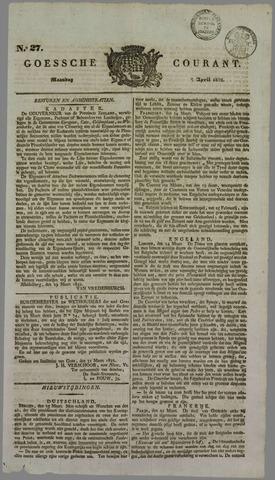 Goessche Courant 1832-04-02