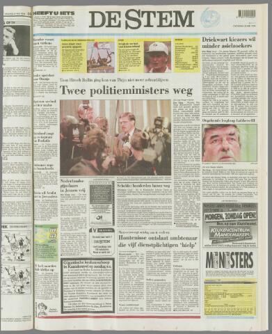 de Stem 1994-05-28