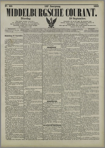 Middelburgsche Courant 1893-09-19