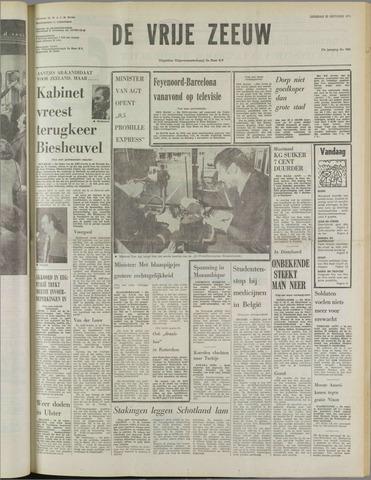 de Vrije Zeeuw 1974-10-22