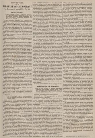 Middelburgsche Courant 1869-03-20