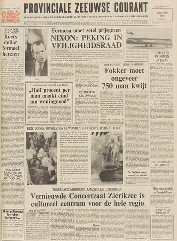 Provinciale Zeeuwse Courant 1971-09-17