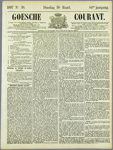 Goessche Courant 1897-03-30