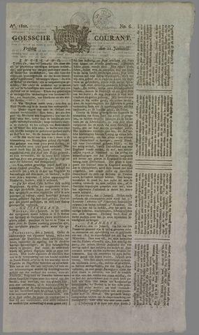 Goessche Courant 1820-01-21