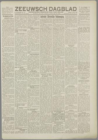 Zeeuwsch Dagblad 1946-08-16