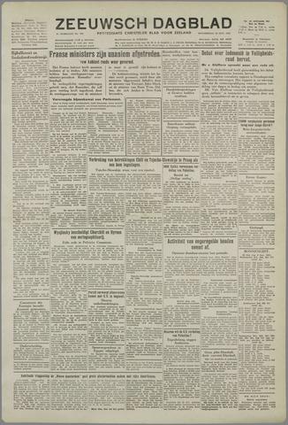 Zeeuwsch Dagblad 1947-10-23