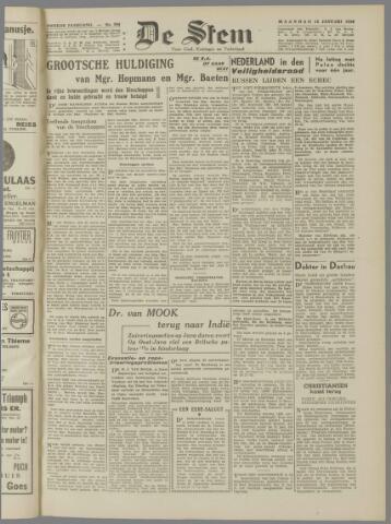 de Stem 1946-01-14