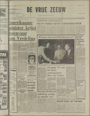 de Vrije Zeeuw 1975-05-23