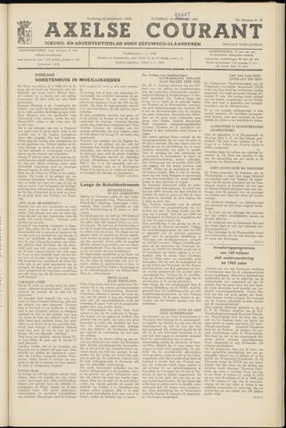 Axelsche Courant 1967-03-18