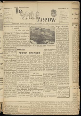 de Vrije Zeeuw 1946-03-08