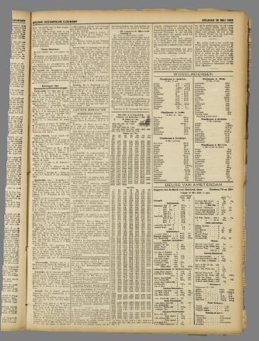 Nieuwe Zeeuwsche Courant 1923-05-19