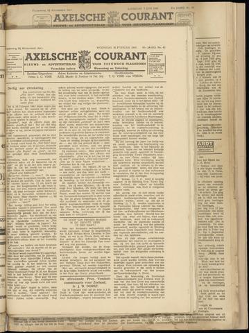 Axelsche Courant 1947-02-26