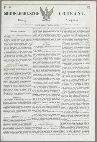 Middelburgsche Courant 1872-08-06