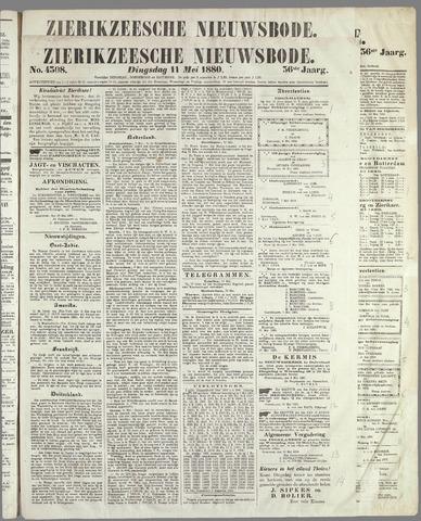 Zierikzeesche Nieuwsbode 1880-05-11