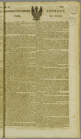 Middelburgsche Courant 1817-12-02
