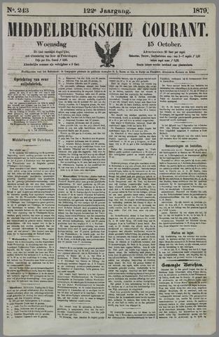 Middelburgsche Courant 1879-10-15