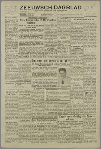 Zeeuwsch Dagblad 1947-12-12