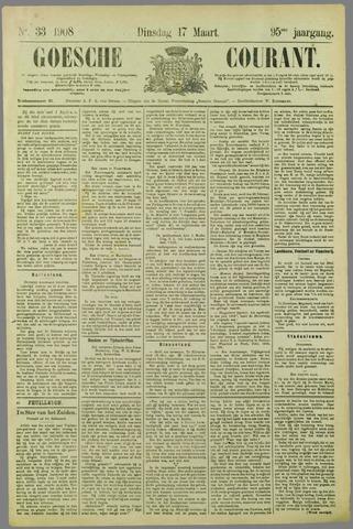 Goessche Courant 1908-03-17