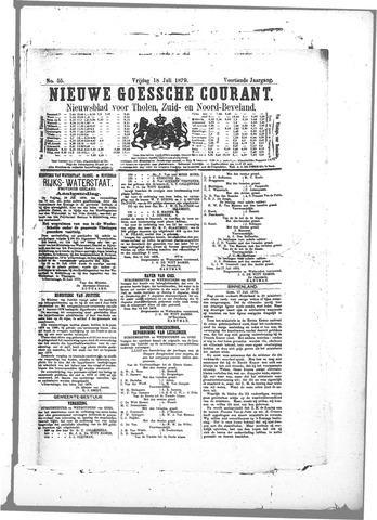 Nieuwe Goessche Courant 1879-07-18