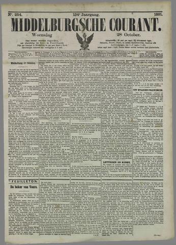 Middelburgsche Courant 1891-10-28