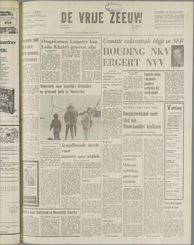 de Vrije Zeeuw 1973-07-27