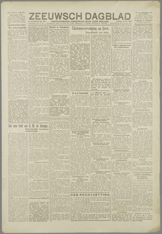 Zeeuwsch Dagblad 1946-01-15
