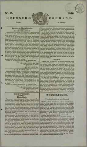 Goessche Courant 1836-02-19
