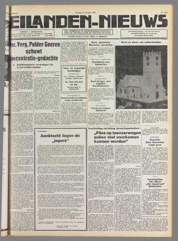 Eilanden-nieuws. Christelijk streekblad op gereformeerde grondslag 1975-12-16