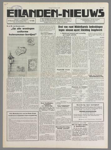 Eilanden-nieuws. Christelijk streekblad op gereformeerde grondslag 1976-02-10
