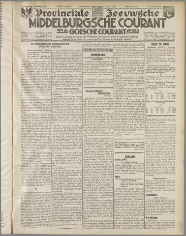 Middelburgsche Courant 1934-07-26