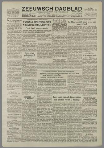 Zeeuwsch Dagblad 1951-04-30